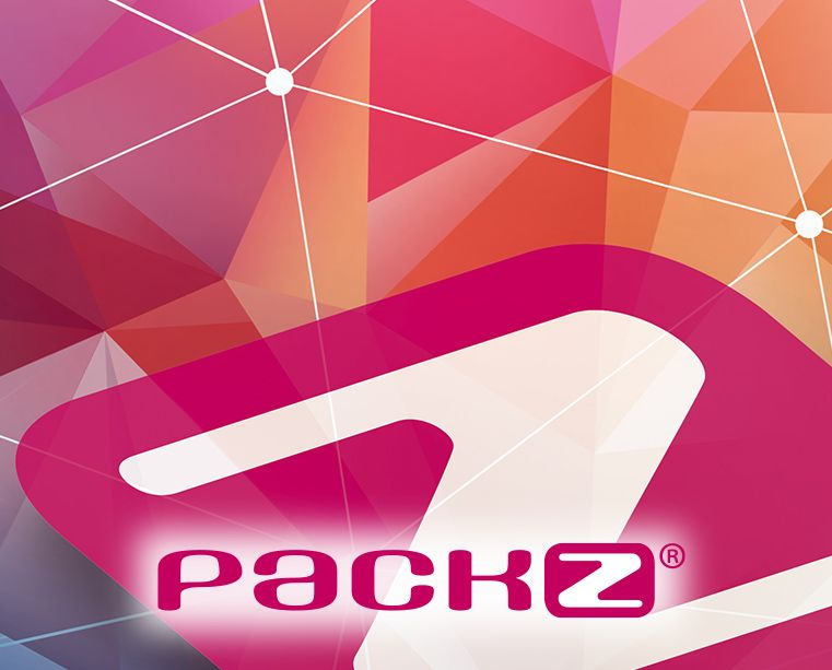 PACKZ: HYBRID Software prepress automation solution