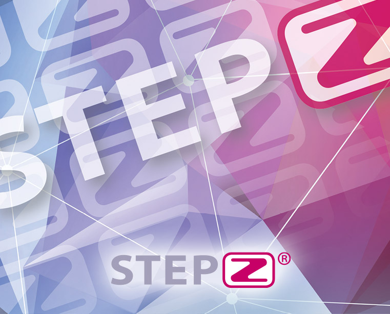 Stepz: HYBRID Software prepress automation solution