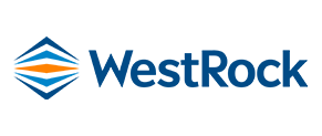 Reference Westrock HYBRID Software