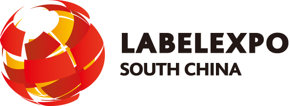 HYBRID Software at Labelexpo South China 2020