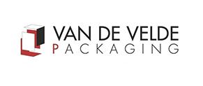 Van De Velde Packaging