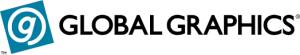 Global Graphics Logo