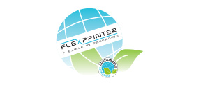 HYBRID Software Reference Flexprinter