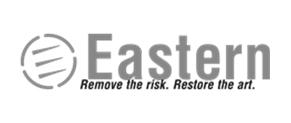 Eastern Studios Australia logo HYBRID Software