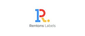 HYBRID Software Reference Rentons Labels