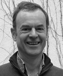 Frank Vyncke HYBRID Software