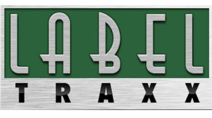 HYBRID Software Label Traxx MIS Webinar