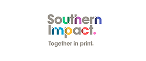 Website Ref Southern Impact HYBRID Software