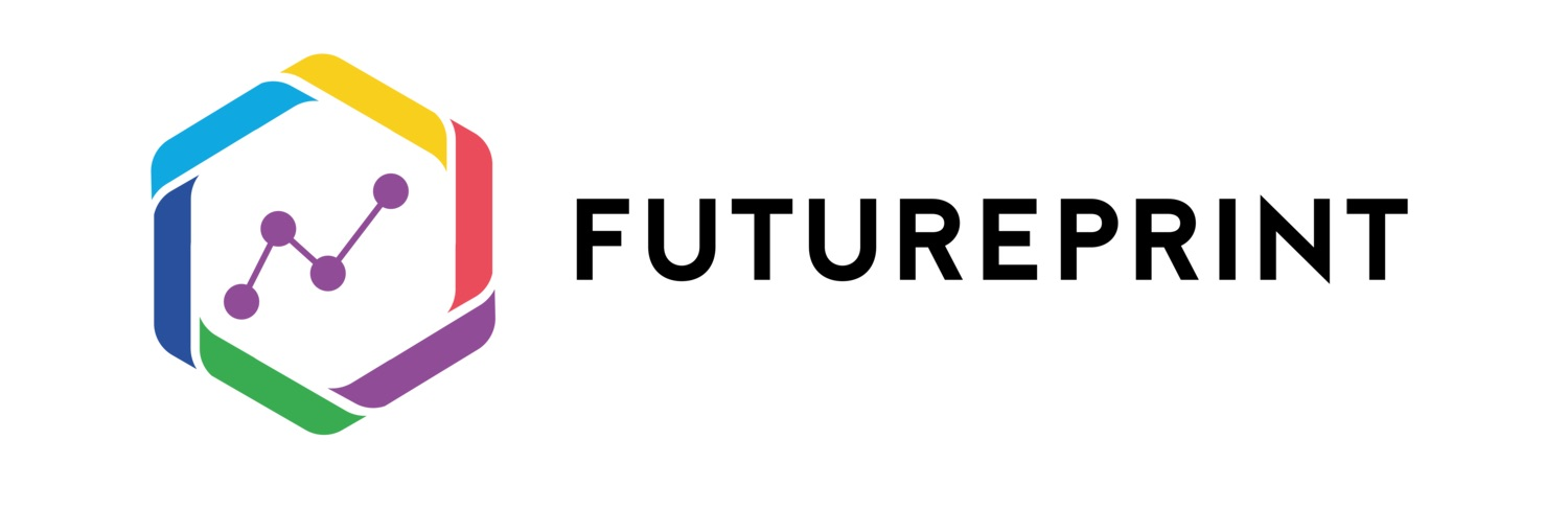 FuturePrint Interview Mike Rottenborn Global Graphics CEO