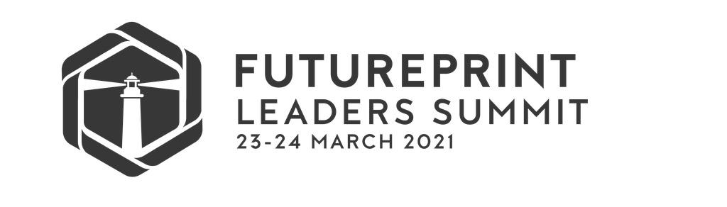 Futureprint Leaders Summit