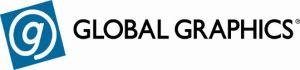 Global Graphics PLC Logo