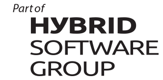Hybridsoftware Group